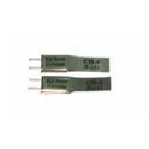 HSP Para kwarców 27 MHz AM