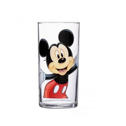 LUMINARC Disney colors mickey glāze 27CL