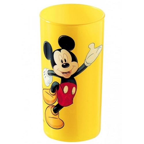 LUMINARC Disney colors mickey sulas glāze 27CL