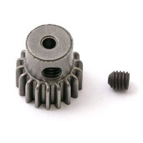 TEAM ASSOCIATED   RC18R 18T Pinion Gear 1:18 - 21160