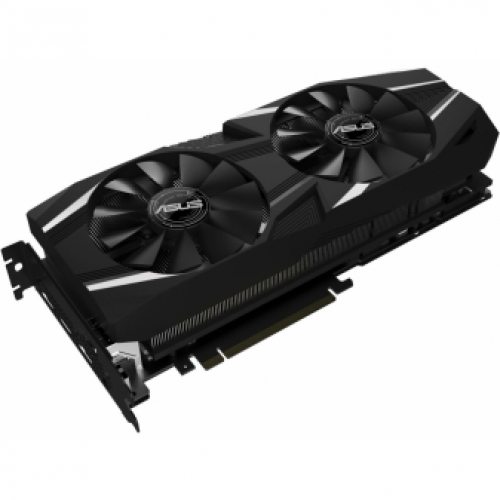 ASUS   Dual OC Edition 8GB