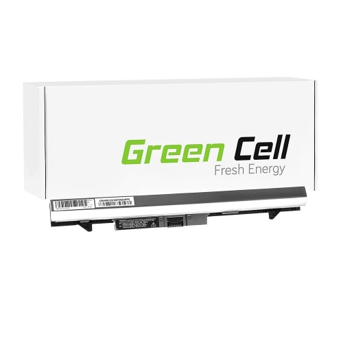 GREEN CELL Baterija akumulators   HSTNN-IB4L RA04 do Laptopa HP ProBook 430 G1 G2 (HP81)