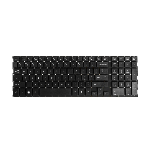GREEN CELL tastatūra Laptopa Lenovo IdeaPad Yoga 13 (KB194US)