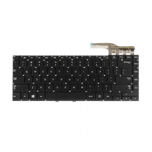 GREEN CELL tastatūra Laptopa Samsung ATIV Book 2 NP270E4E NP270E4E-K01PL (KB175US)