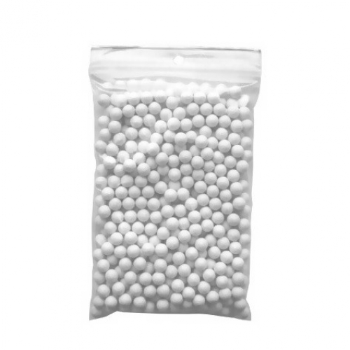 Bullets 6mm - 100pcs