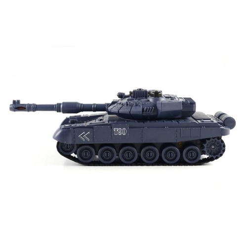 LiveShop Russian T90 1:28 2.4GHz