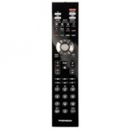 HAMA Pults   Thomson Universal Remote 4in1