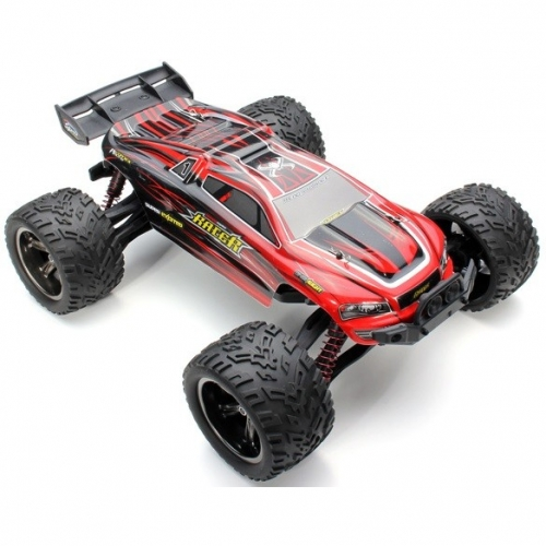 LiveShop Truggy Racer 2WD 1:12 2,4GHz RTR