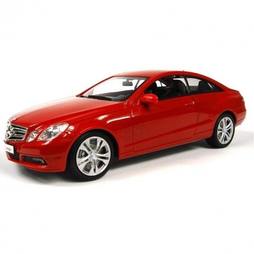 DOUBLE EAGLE Mercedes-Benz E350 (1:16)
