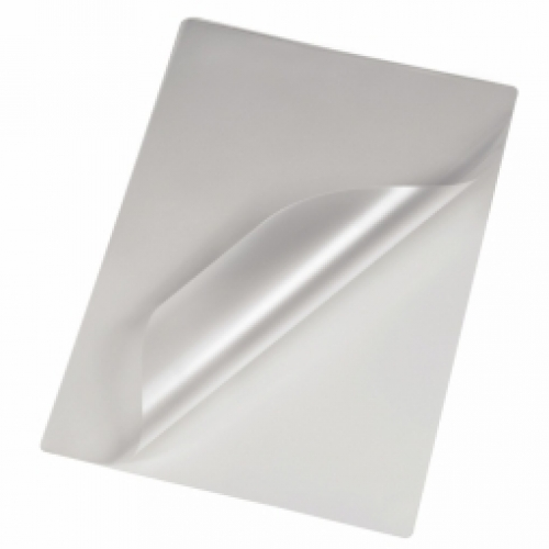 HAMA   Hot Laminating Film A4 80µ
